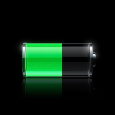 Unofficial-iOS-6-0-2-Battery-Drain-Fix-Reportedly-Works-for-Some-2
