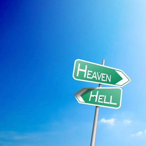 heaven-or-hell_74031-1600x1200